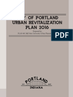 portland revitalization plan 2016