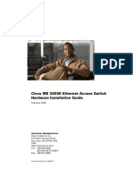 me3400e_hardware_instalation_guide.pdf