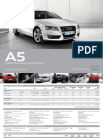 a5_sportback_pricelist MARCH 2011.pdf