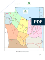Oetc Grid Map-2011