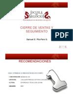 Cierre de Ventas y Seguimiento.pdf
