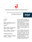 Caracterizacion_de_alcoholes_analizando.pdf
