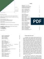 Dezvoltarea inteligentei emotionale Vernon .pdf