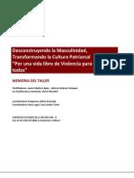 Desconstruyendo la Masculinidad.pdf