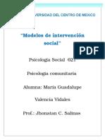Modelos de intervención social.docx