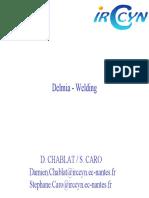 Delmia Puma Lecture2