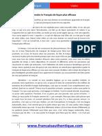 Un+conseil+pour+apprendre+le+francais+de+facon+plus+efficace.pdf