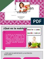 NUTRICION EN NIÑOS (5).pptx