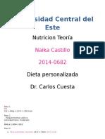 NUTRICION DIETA.docx