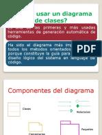 diagrama_de_clases.pdf