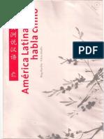266316764-America-Latina-Habla-Chino.pdf