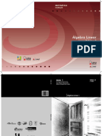 caderno_al_vol2.pdf