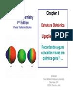 Ch01MR Estrutura Eletronica e Ligacoes2
