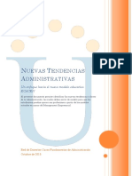_TENDENCIAS_ADMINISTRATIVAS