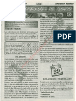 RAZONAMIENTO MATEMÁTICO. CRONOMETRÍA- PROBLEMAS DE CALENDARIOS.pdf