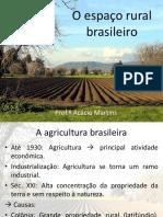 oespaoagrriobrasileiro-120912122926-phpapp01.pdf