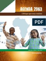 Agenda2063 Popular Version 05092014 FR