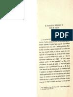 El Pensamiento Metafisico de Nimio de Anquin - Francisco Rego