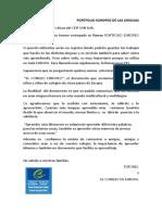 PEL PORTFOLIO EUROPEO DE LAS LENGUAS.pdf