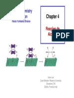 Ch04MR Reacoes de Alcenos