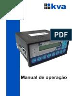 K30V50-Manual (2)