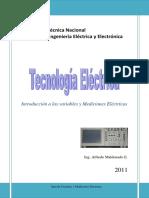 Tecnologia Version Nueva Def 2011 Sep