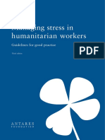 managing_stress_in_humanitarian_aid_workers_guidelines_for_good_practice.pdf