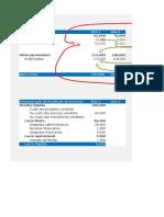 Modelo de BP e DRE Para TCC _1