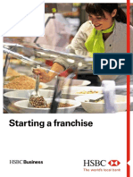 starting_a_franchise.pdf