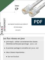 020 API Java Tcp
