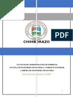 Libro Final Gestion de Operaciones (1)