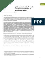 Revista Versión oct 2012.pdf