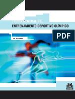 Platonov Teoria General del Entrenamiento.pdf