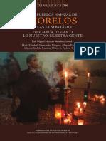 LOS PUEBLOS NAHUAS DE MORELOS - ATLAS ETNOGR.pdf