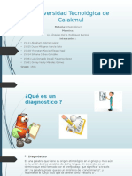 diagnostico-empresarial