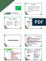 2_Peligros_en_Alimentos.pdf