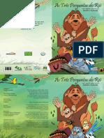3 PERGUNTAS DO REI.pdf