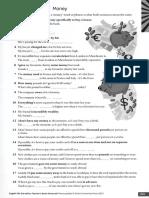C1 VOC 5B.pdf