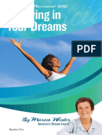 Dream_Movement_Believing.pdf