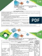 Principios y Estrategias de Gestion Ambiental.pdf