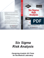 RiskAnalysisPreview.pdf