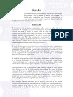 Ciclos.de.Vida judios.pdf