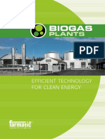 FARMATIC_Biogasanlagen_english.pdf