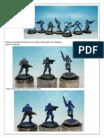PINTAR PANOCEANIA METODO GIRALDEZ PDF.docx