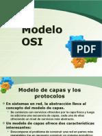 Clase 1_ Modelo Osi