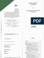 La intervención del yo Bruner.pdf