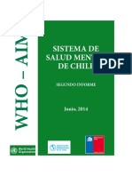 who_aims_report_chile.pdf