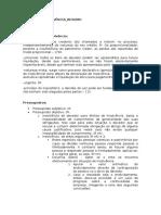 269569043 Direito Da Insolvencia Resumo 1ºfreq
