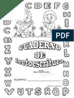 libro 1º grado.pdf