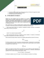 Practica de Laboratorio N°4 (1)